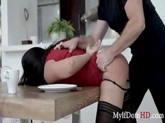 Best youtube video category bdsm (471 sec). You Can039_t Escape...Not Today....Not Ever- Sheena Ryder.