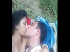 Adult film category indian (126 sec). Gf fuck with boyfriend.