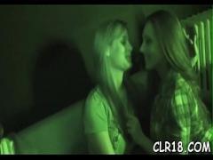 Best romantic video category teen (299 sec). Hot college gal porn.