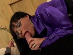 Stars romantic video category cumshot (338 sec). Cock loving euro whore gets a facial.
