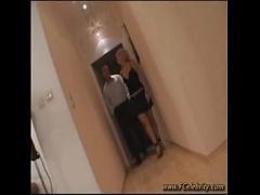 Full video link category milf (176 sec). Coroa rica gostosa safada traindo o marido com o vizinho.