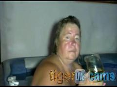 Genial sexual video category bbw (620 sec). BBW In Hot Tub on Streamate *Shows Tits amp_ Dirty Talks*.
