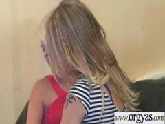 Download erotic category teen (440 sec). Teen Girl (Dani Desire) Get Lots Of Cash To Bang On Cam clip-06.