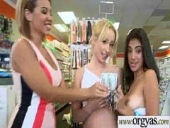 Download porno category teen (440 sec). Teen Girl (Goldie Oritz) Get Lots Of Cash To Bang On Cam clip-15.