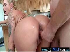 Genial movie category big_tits (440 sec). Hot Mature Lady (ryan conner) Ride On Cam A Huge Mamba Cock clip-23.