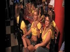 Best stream video category orgy (414 sec). hiady mansur bastidores do legendarios rede record.