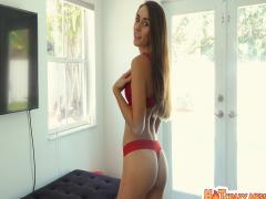 Sex Practice -(Mackenzie Mace)