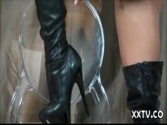 Adult stream video category bdsm (449 sec). Financial domination.