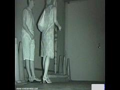 Watch video category amateur (646 sec). voyeur7.