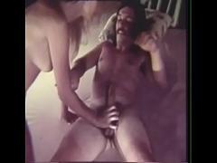 Super romantic video category cumshot (766 sec). --vintageusax-HCVHE0508.