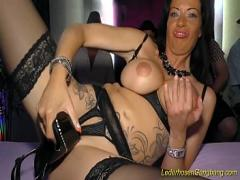 Download video category orgy (766 sec). crazy gangbang with busty Milf Dacada.