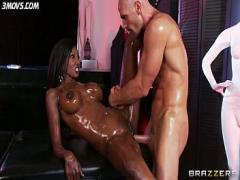 Best videotape recording category anal (173 sec). Anal-milf-diamond-jackson-all-oiled-up-gets-ass-fucked lq.