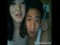 Stars tube video category teen (173 sec). Ahbeng Ahlian Video Cam with me - www.pinayscandals.net.