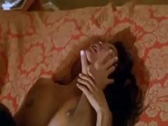 Super movie category indian (336 sec). Movie sex.