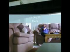 Sexy video link category fucked_up_family (336 sec). Webcam Hand Job from Cousin.